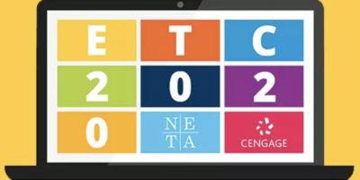 Cengage NETA